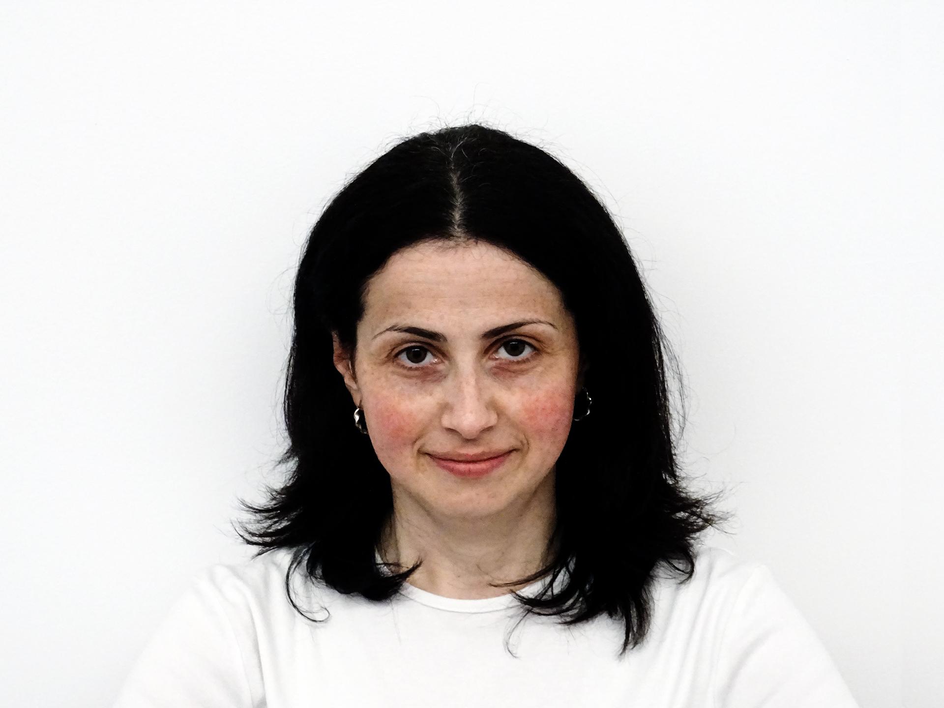 Donatella Carminati