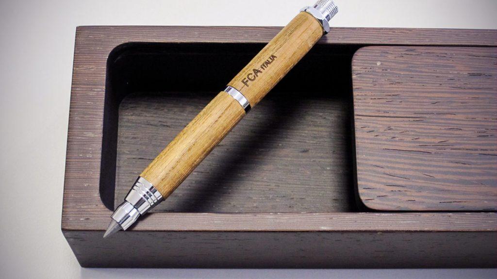 Astuccio porta penne - Fcasnc
