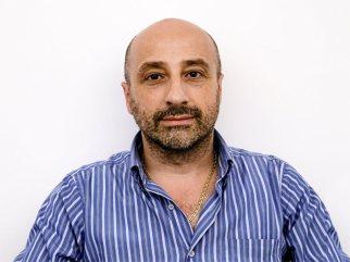Paolo Carminati