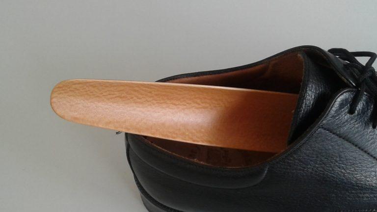 Calzante in legno FCA 2