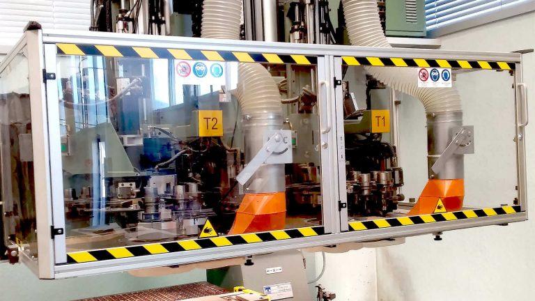 cnc-produzione-industriale-oggetti-in-legno-2b